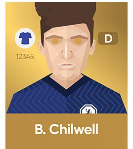 ben-chilwell-269