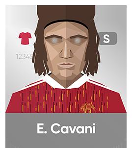 cavani-269