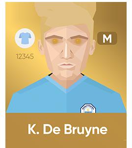kevin-d-bruyne-269